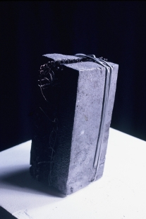 Aluminum Sandwich